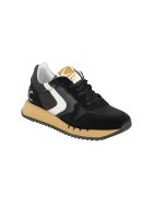Valsport Shoes - Nero Giallo