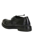Marsell Marsèll Zucca Derby Shoes - Nero