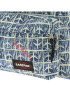 Eastpak Backpack Bags Men Eastpak - gnawed blue