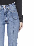Maison Margiela Jeans - Blu