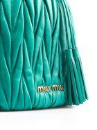 Miu Miu Shoulder Bag Matelasse` - Mye Assenzio