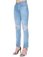 Forte Couture 'tokyo' Jeans - Blue