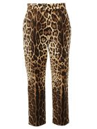 Dolce & Gabbana Pants - Leo new