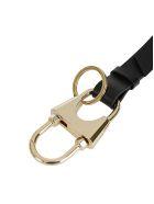 Prada Key Holder - Nero