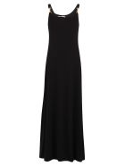 Tory Burch Long Dress - Black