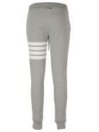 Thom Browne Sweatpant - Light grey