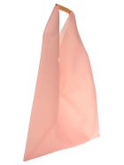 MM6 Maison Margiela Mm6 Shopping - PINK