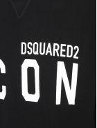 Dsquared2 Sweatshirt - Black