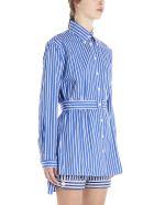 Prada Shirt - Light blue
