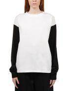 Mm6 Maison Margiela Sweaters SWEATER