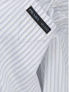 Prada Shirt - Cielo
