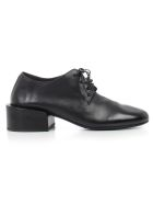 Marsell Shoes Lace Up - Nero