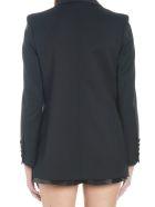 Blazé Milano 'davos' Jacket - Black