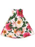 Dolce & Gabbana Dress - Multicolore