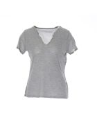 Zadig & Voltaire T-shirt - Grey