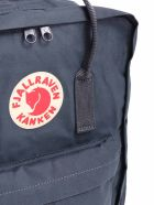 Fjallraven Kånken Mini Backpack - Blue