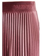 Valentino Skirt - Softpink