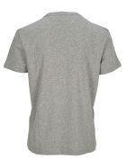 Tom Ford Tshirt Pocket - Basic