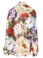 Dolce & Gabbana Shirt - Multicolor