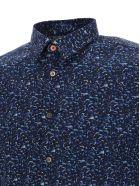 Paul Smith Shirt - Dark blue