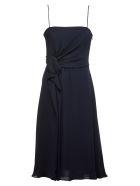 Emporio Armani Dress - Blue