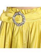 Vivetta Skirt Skirt Women Vivetta - yellow