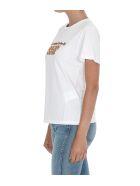 Golden Goose Ania T-shirt - White