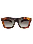 Kuboraum C7 Sunglasses - Hh Bs