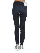 3x1 Jeans - Denim