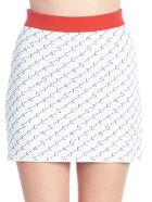 Stella McCartney Skirt - White