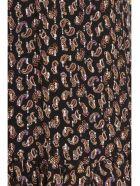 Diane Von Furstenberg 'winnie' Dress - Multicolor