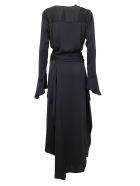Lanvin Dress - Black