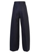 Jacquemus Palazzo Trousers - Blue