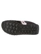 Saucony Sneakers - Black/pink