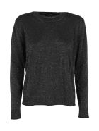 Roberto Collina Sweater - Blu