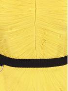 Maria Lucia Hohan Ellis Silk Top - Sunshine
