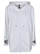 Adidas by Stella McCartney Fleece