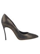 Casadei Shoes Casadei High-heeled shoe