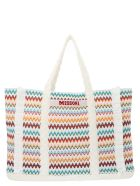 Missoni Bag - Multicolor