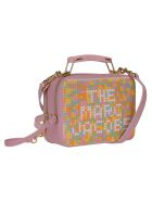 Marc Jacobs The Box 20 - PINK