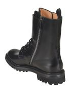 Church's Rois Boots - Black