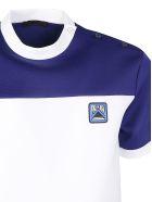 Prada T-shirt - Basic