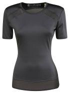 Adidas Performance Essentials T-shirt - grey