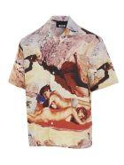 MSGM Shirt - Multicolor