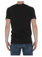 Dsquared2 Tshirt - Black