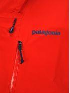Patagonia Calcite Jkt - Basic