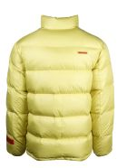 HERON PRESTON Jacket - Yellow & Orange