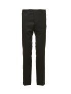 Officine Générale Trousers - Antracite