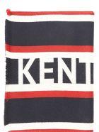 Kent & Curwen 'sport' Scarf - Multicolor