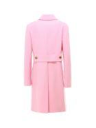 Givenchy Coat - Pink